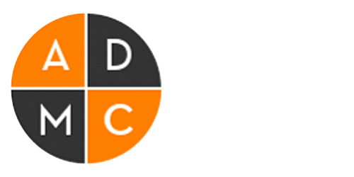 We motivate your well … well being