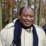 Dr. Ahmed El Tayeb
